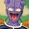 CrossVersion's avatar