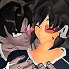 CrossyYT's avatar