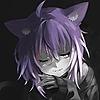 CrossZama's avatar