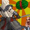 Crostah's avatar
