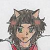 crotafang's avatar