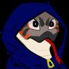 Crotalewd's avatar