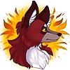 CrotalusCreatures's avatar