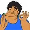 Crotchbellygeneral's avatar