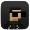 crotchfist's avatar