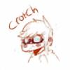 Crotchtopus's avatar