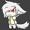 CrotonCake's avatar