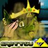 Crottou's avatar