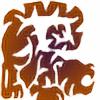 Crouching-Tora's avatar