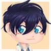 Croulia-Yaken's avatar
