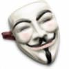 Crountch's avatar