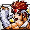 Croupy's avatar