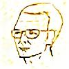 CrouseJustinB's avatar