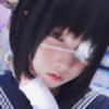 Croustade's avatar