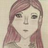 CroustiLice2000's avatar
