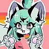 croutono's avatar