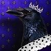 Croveaux's avatar