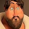 Crovens's avatar