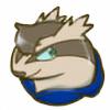 crovirus's avatar
