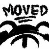 crovvn's avatar