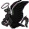 Crow-Archangel's avatar