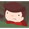 crow-feet's avatar