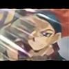 Crow-Pewdiepie-Hogan's avatar