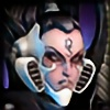 Crow-RG's avatar