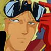 Crow1Robot's avatar