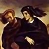 crow53's avatar
