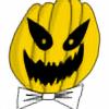 crow5derlock's avatar