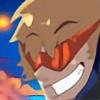 Crowardi's avatar