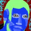 Crowbarofjustice's avatar