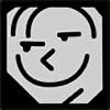 Crowbawt's avatar