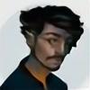 crowbbit's avatar