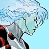 Crowbirdies's avatar