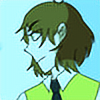 crowbutter's avatar
