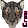 CrowClaws's avatar