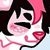 crowcrimes's avatar