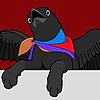 CrowDogART's avatar