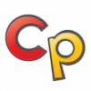 CrowdPainting's avatar