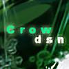 CrowDSN's avatar