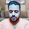 crowenplaza's avatar