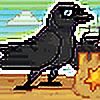 crowfalling's avatar