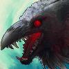CrowFangs's avatar