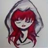 crowfaye's avatar