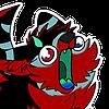 Crowfeather2005's avatar