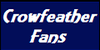 CrowfeatherFans