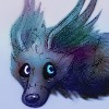 Crowflux's avatar