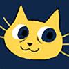 crowfood's avatar